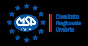 MSP Comitato Regionale UMBRIA